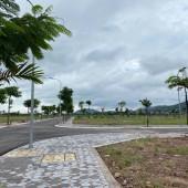 Yên Dũng Green Park - Tâm điểm sống xanh - Kinh doanh thịnh vượng