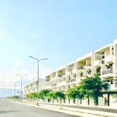 Bán đất sổ đỏ Tuy An Phú Yên ngay quốc lộ 1A cách biển 4 km giá chỉ 3 triệu/m2