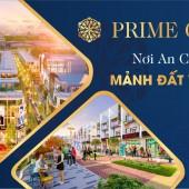Bán đất nền dự án Prime City Đồng Phú - Chỉ với 300tr đã có thể sở hữu đất nền thổ cư khu công nghiệp Đồng Phú.