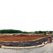 Dự án Prime city bên cạnh khu công nghiêp Đồng Phú 3