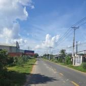 Cần bán gấp nền đất ở Trảng Bàng – Tây Ninh