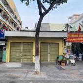 Chính chủ cho thuê mb kinh doanh 40m2, 80 Trần Phú,Hải Châu, Đà Nẵng