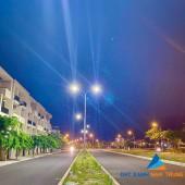 Cơ hội đầu tư Shophouse khu đô thị VCN Phước Long 2 Nha Trang