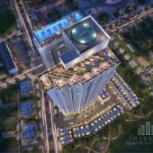 Cơ hội đầu tư vào dự án BĐS hot nhất khu vực Tây Nguyên- KĐT Ân Phú