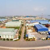 bán 1ha đất xưởng CN tại yên Mỹ, Hưng Yên   Diện tích:  1 ha Vị trí đẹp
