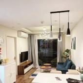 BQL dự án chung cư Goldseason được chủ nhà gửi cho thuê các căn hộ 1N, 2N,3N giá rẻ
