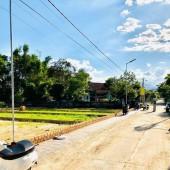 Chỉ 524tr sở hữu ngay lô đất Nam Hòa Khương, nằm sát quốc lộ 14B