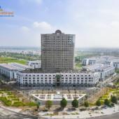 Cần bán căn hộ ShopHouse Trung tâm Thành phố Thanh Hóa