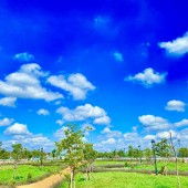 Khu Đô Thị Ân Phú - Đất Vàng Trung Tâm Hành Chính Mới của Thành phố