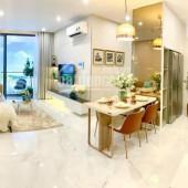Cho thuê căn hộ chung cư quận bắc từ liêm. cc IA20. 110m2. 3 PN. Nhận Nhà Ngay. lh: 0969760784