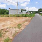 Bán gấp10.000m2 đất mặt tiền đường đang mở rộng 21m