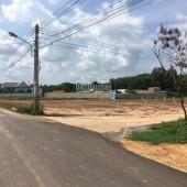 Đất mặt tiền đường lớn SHR ngay chợ Quang Minh 4300m2