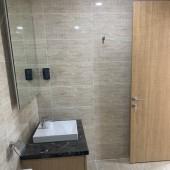 bán nhanh trong tuần căn hộ 2PN tại sky oasis residences Căn hộ 75m2  tầng trung mát mẻ, ban công Đông Nam