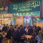 Cần sang nhượng quán Cà phê, Đối diện nhà hàng Đại Long ,Bãi Cháy, Quảng Ninh