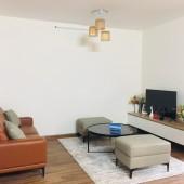 bán căn chung cư 2 ngủ 54 m2 ngay trung tâm hành chính mới Thành Phô
