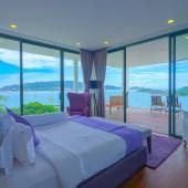Dự án căn hộ cao cấp Ancruising view biển TP Nha Trang