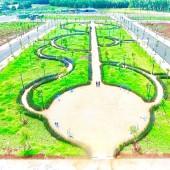 Khu đô thị Ân Phú Buôn ma Thuột cơn sốt đầu tư đất nền Tây Nguyên