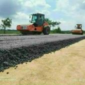 Bán đất ngay ngã 3 Mỹ Xuân Phú mỹ, KDC đầy đủ tiện ích, giá rẻ, đầu tư sinh lợi ngay