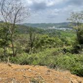 Cần tiền bán gấp 10ha đất tại Kỳ Sơn, Hòa Bình. Hơn 10ha sổ chính chủ đỏ chót