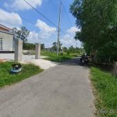 Bán đất ngay Suối Nhum trung tâm hành chính mới của thị xã Phú Mỹ - Bà Rịa, giá chỉ 8,6tr/m2