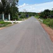 Bán đất Tây Ninh có thổ cư, giá cực rẻ, điện nước đầy đủ, sát Hồ Dầu Tiếng