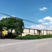 Cho thuê kho nhà xưởng DT 1000m2 3000m 5000m 10000m2 KCN Nguyên Khê, Đông Anh, Hà Nội