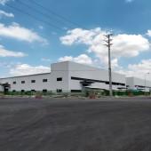 Cần Bán Gấp đất nhà xưởng Khu Công Nghiệp 50 năm tại Mỹ Hào, Hưng Yên.
