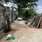 Bán Nền Khu Dân Cư Trần Quang Diệu ( Tặng Giấy Phép Xây Dựng ) , Phường 2 Thành Phố Sóc Trăng