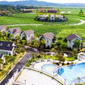 Đầu tư sinh lời mua dịch tại Vườn Vua Resort - Thiên đường nghỉ dưỡng khoáng nóng.
