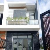 Bán Nhà Phước Lý Long An - Dự án Eco City Bình Chánh