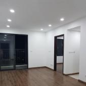 Cần cho thuê căn hộ chung cư hateco xuân phương. căn 2 - 3 PN.