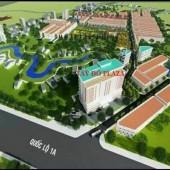 Trả góp 10 triệu/tháng sở hữu ngay tiến độ hoàn thiện căn hộ chung cư Tây Đô Plaza
