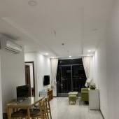 Cho Thuê căn hộ FULL Nội Thất Him Lam Phú An (69m2, 2PN,2WC) Giá RẺ 8.5 Triệu/Tháng. LH 0938940111 Hoàng Nam.