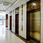 Cho thuê căn hộ chung cư Q7 Boulevard, Quận 7, Tp.HCM diện tích 50m2 giá 6 Triệu/tháng LH 0909.448.284 Hiền