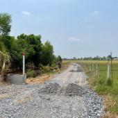 Bán nhanh 2300m2 đất Gò Dầu Tây Ninh, giá đầu tư chỉ 1,06 tỷ. Lh:0978547133 - 0797790790.