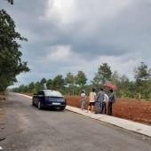 Mua đất nền Phú Mỹ ưu đãi lớn tháng 8 LH: 0906345928