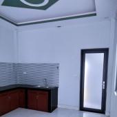 Chính chủ cho thuê căn 1 lầu 1 trệt giá thấp nhất tại KDT Oasis City