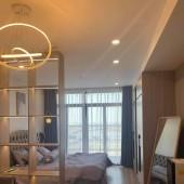 Cho thuê Căn Hộ Cao Cấp The City Light, full nội thất, tại Vĩnh Phúc. Lh:0967386476.