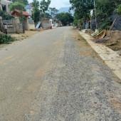 Bán đất xưởng,đầu tư trục chính tỉnh lộ 446 tại Quang Tiến giáp khu công nghiệp Quang Tiến 1000m2 có 2 mặt tiền 0988361490