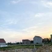 Đất nền dự án TTTX Hoàng Mai, sổ đỏ vĩnh viễn, XDTD, chỉ 9.5 Triệu/m2, Lh:0383052630.
