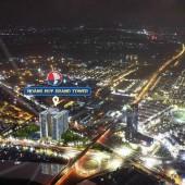 Chính sách chưa từng có mua căn hộ Hoàng Huy Grand Tower