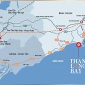 Chỉ từ 6,6 tỷ sở hữu resort 4PN ngay tại kinh đô resort Phan Thiết. CK lên tới 19%. Hỗ trợ vay ngân hàng 75%, LS 0% - 24 tháng