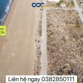 Cơ hội cuối cùng sở hữu đất Mặt Biển tại Phan Thiết - Bình Thuận - Đầu tư chỉ với 1,6 tỷ - Lợi nhuận 30 - 50% sau 1 - 2 năm