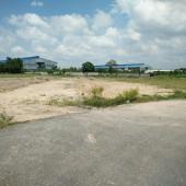 Bán gấp 1.050m2 SHR gần KCN Becamex sát Chợ Tân Quang giá 580TR