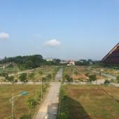 HOT. Bán dự án River City Phú Thọ , Cơ hội cho giới đầu tư