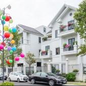 Bán nhanh căn nhà vườn 200m2 tại TP Vĩnh Yên giá chỉ 43 triệu/m2
