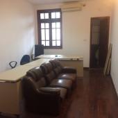 Cho thuê văn phòng tại Nam Đồng gần hồ Xã Đàn 80m2 giá 15 triệu/tháng