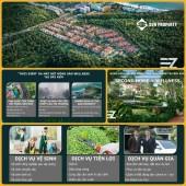 Biệt thự Sun Tropical Village – Wellness Second Home