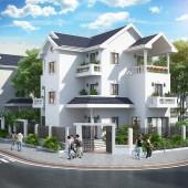 Chính chủ cần bán BT nhà vườn 146m2, Times Garden Vĩnh Yên, giá chỉ 6,2 tỷ