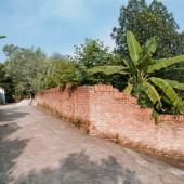 Bán gấp lô đất 2000m2 ở mặt ngõ Phạm Văn Đồng,xã Cao Minh, Phúc Yên ,Vĩnh Phúc